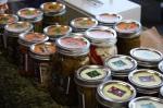 Jars 1
