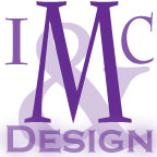 IMC and D graphic