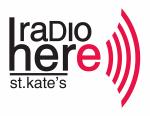 logo-radiohere